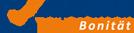 Logo-Supercheck-Bonität.de